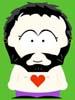 khrysso: South Park Khrysso (pic#193997)