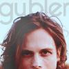 gubler_daily: (Last Name)