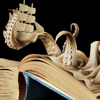 jagienka: (books - sail away)