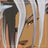 edge_of_nothing: (Xemnas: It's His Eyes)