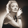 cinaed:  Superstitions are habits rather than beliefs. (Marlene Dietrich)