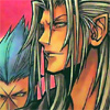 edge_of_nothing: (Xemnas: Meaningless Pride)