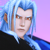 edge_of_nothing: (Xemnas: 'Sup Foo)