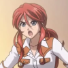 sonicheart: (Annoyed)