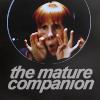 esotaria: (Doctor Who: The mature companion)