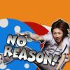 kinoface: (嵐:きっと NO REASON!)