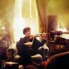 amaliak: ([Sherlock] Sherly)