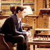 oxfordian: (♔ chess is a metaphor and you know it)