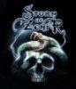 speaker_to_customers: (storm of zehir)