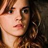 owl: Hermione Granger; OotP (hermione)