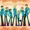 reigningmen: (club // born to be kings)