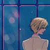 reigningmen: (charm // prince caring)