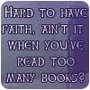 knitmeapony: Terry Pratchet Quotation (faith)