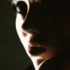 atomcrafting: (into the shadows)
