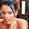 owl: Martha Jones is interested (martha2)