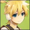 justanimitator: (Len - Mixed feelings)