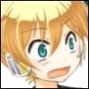 justanimitator: (Len - Urk!)