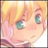 justanimitator: (Len - Hmmm)