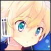 justanimitator: (Len - Huh?)