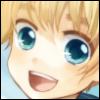 justanimitator: (Len - Smile)