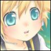 justanimitator: (Len - Shock)