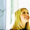 gloss: (Buffy: not a pretty girl)