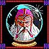 nobara: (Merlin, wisdom, Conquests of Camelot)