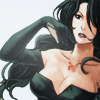 advancing: (LUST ღ they say she's a killer.)