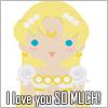 nobara: Kia loves you SO MUCH! (SMF_Serenity, love you!)