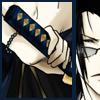 jain: (samurai champloo)