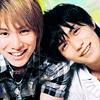 jain: (ryo/yasu)