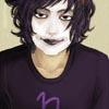 mo_cara: human recolor by me (sweet)