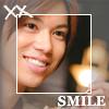 jain: (smiling shige)