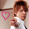 jain: (nakatsu wants YOU)