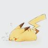 ignipotent: (☆彡眠たいピカ)