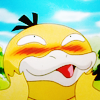 ignipotent: (psyduck| herpderp)