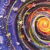 goss: (Cosmic Swirl (blunaris))