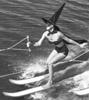 zoo_music_girl: (waterskiing)