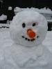 zoo_music_girl: (snowman)