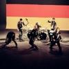 zoo_music_girl: (rammstein flag)