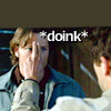 energybar: (*doink*)