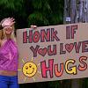 energybar: (honk if you love hugs)