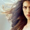 energybar: (Gen beauty)