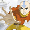 tassosss: (Aang in action)