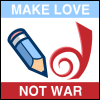 foxfirefey: Dreamwidth and LJ: make love, not war! (lj/dw)