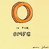busconductor: (omfg)