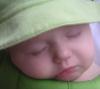 vivienne_julien: (Sleepy Tutz)