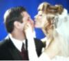 vivienne_julien: (wedding)