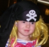 vivienne_julien: (Piratka-blondinka :))