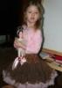 vivienne_julien: (4 года)